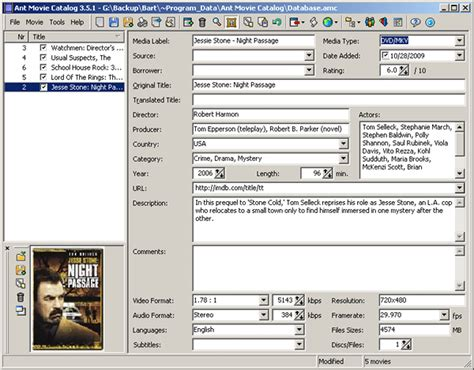 A Gaggle Of Software Programmess To Catalogue Your Cds by Catalog Your 5 Programs Compared Afterdawn