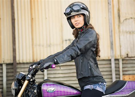 women s lightweight motorcycle women riders now motorcycling news reviews