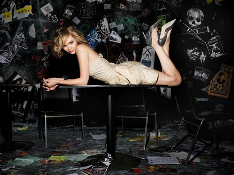 Kirsten Dunst Is Going To Become A Director Snarky Gossip 4 by Kirsten Dunst Kirsten Dunst Photo 32475011 Fanpop
