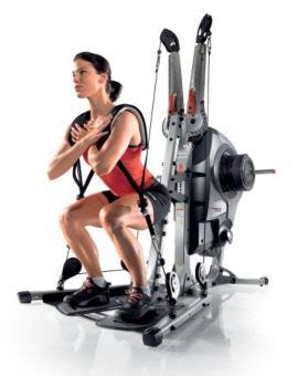 bowflex revolution home review 2017 a complete guide