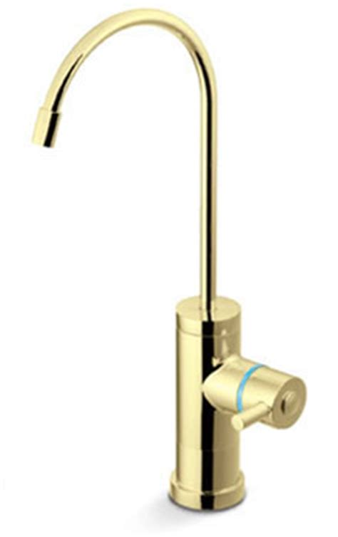 Drink Faucet by Water Dispenser Faucets Cold