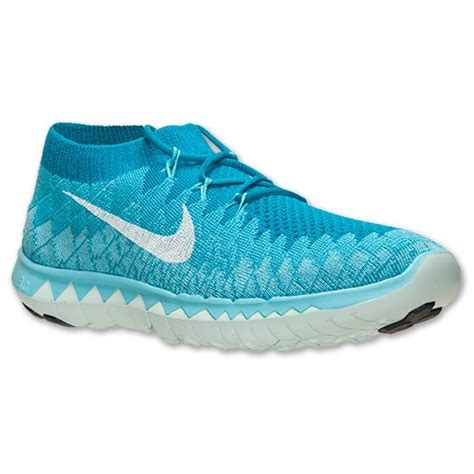 authentic wholesale nike free flyknit 3 0 womens running