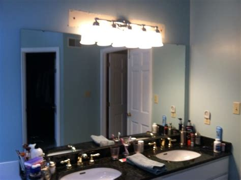 double swag bathroom light fixtures scaleclub bathroom lights