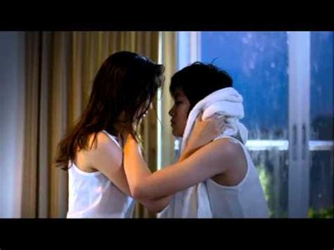 download film drama korea terbaru mp4 download adegan film semi korea terbaru video to 3gp mp4