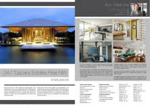 Real Estate Feature Sheet Template Free by Real Estate Feature Sheet Template Free Nanaimo