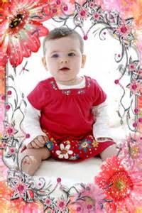 Photofunia baby photofunia love flowers new calendar template site