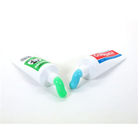 Funny Door Stops toothpaste novelty door stopper cheap funny fashion door