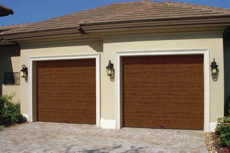Garage Door R Popular Garage Home Depot Garage Door With Home Design Apps