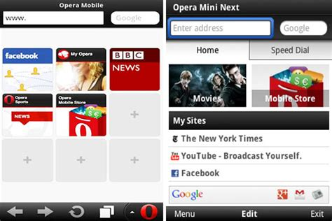 themes jar 128x160 download opera mini 7 for java 128x160 enjoysatisfaction