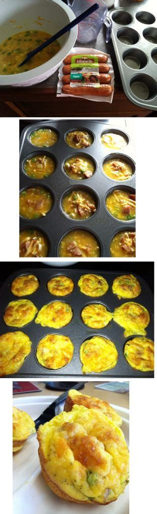 breakfast in five 30 low carb breakfasts up to 5 net carbs 5 ingredients 5 easy steps for every recipe keto in five books 7 best images about low carb breakfast on