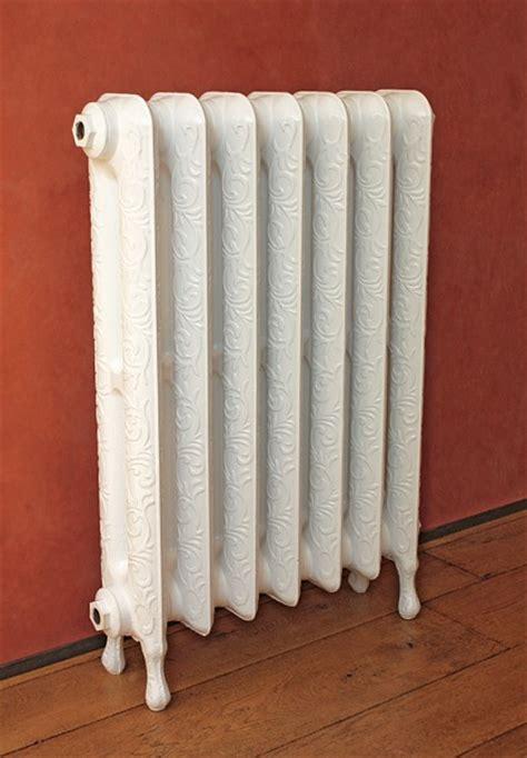 standheizkörper 187 radiator milonga standheizk 246 rper gusseisen 171 replicata