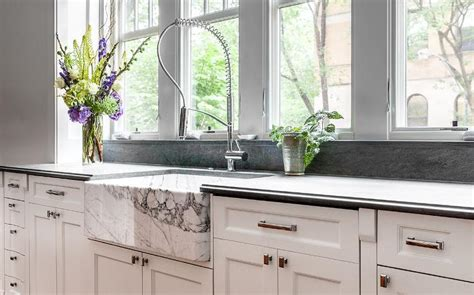 apron sink kitchen apron sink design ideas