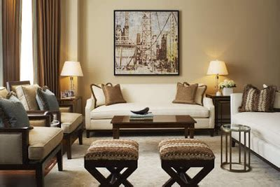 kimberley design home decor vancouver s colour expert on decorating with beige maria