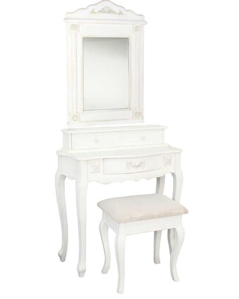 french ivory bedroom furniture set