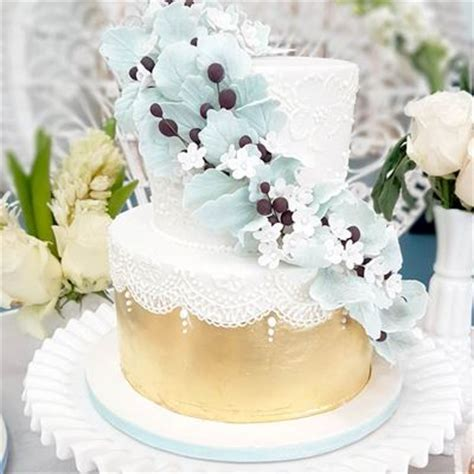 major cake decoration supplies wedding cakes perth