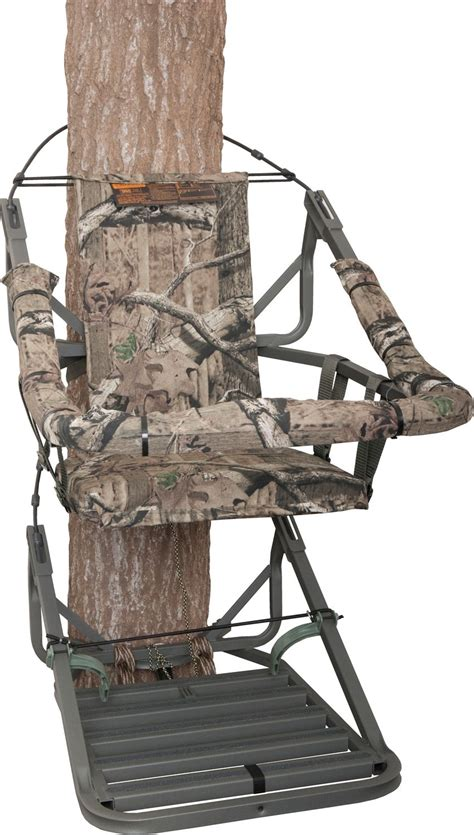 Comfort Zone Treestand by Comfort Zone Tree Stand Replacement Parts Beatiful Tree
