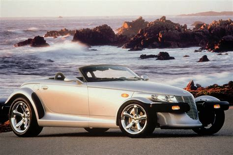 mazda convertible 90s the top 5 forgotten convertibles of the 90s