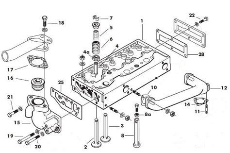 massey ferguson 240 wiring diagram 28 images wiring