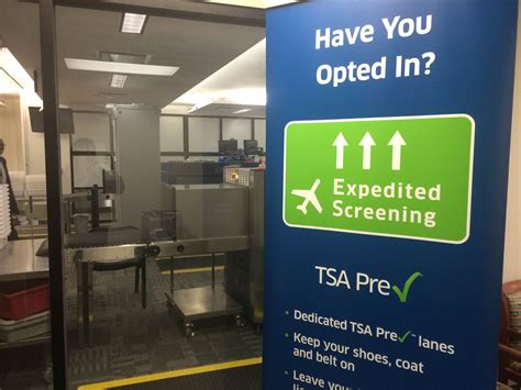 tsa precheck 3 ways air travel deals may shape our future in