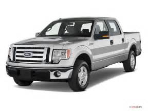2011 ford f 150 prices reviews and pictures u s news