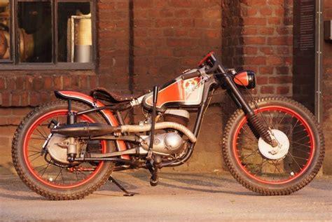 Motorrad Mz Rt 125 3 by Mz Rt 125 3 From 1964 Two Stroke Engine Motorrad Fotos