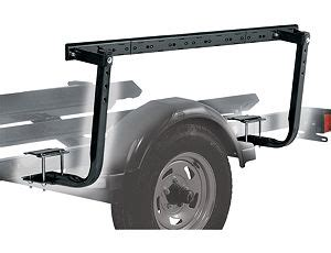 boat trailer measuring guide boat trailer bunks boat trailer guide ons