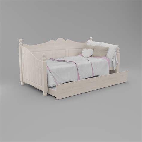 cinderella twin bed max cinderella bed interior