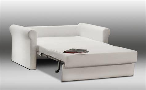 charisma sofa charisma 1 sofa beds