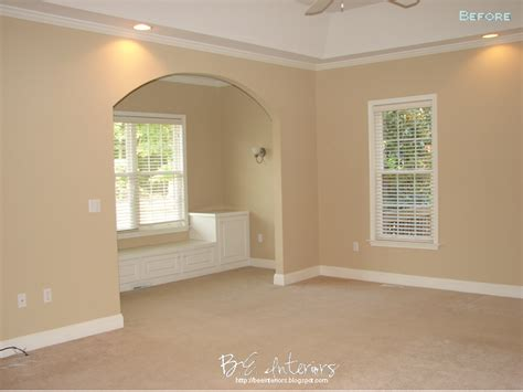 macadamia paint color ideas b e interiors master bedroom tour sherwin williams softer