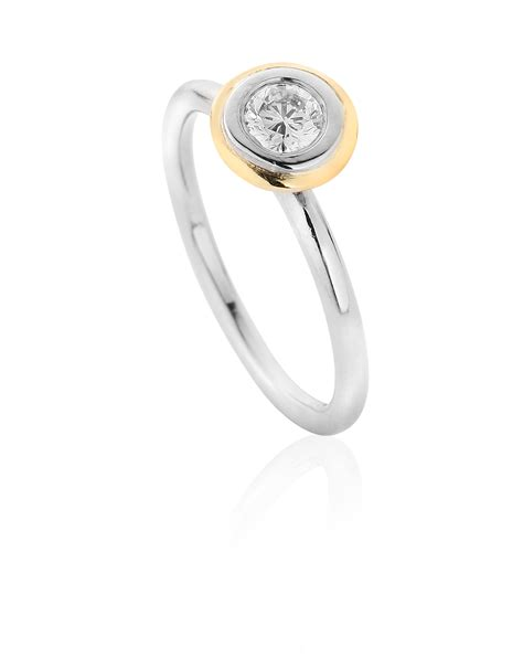 Handcrafted Engagement Rings Uk - troughton jewellery handmade engagement