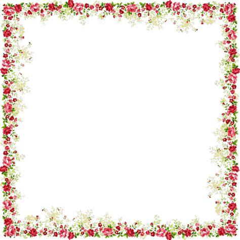 marcos para decorar fotos de graduacion gratis marcos bordes o marcos de tarjetas imagui