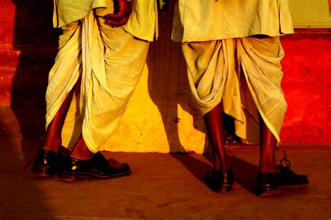 draping meaning in hindi dhoti d 233 finition what is