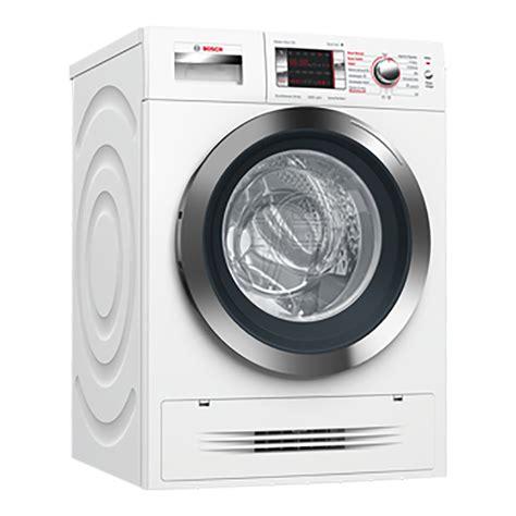 el corte ingles lavadoras lavadoras secadoras electrodom 233 sticos el corte ingl 233 s