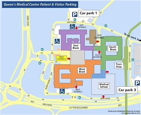 qmc floor plan qmc floor plan meze blog