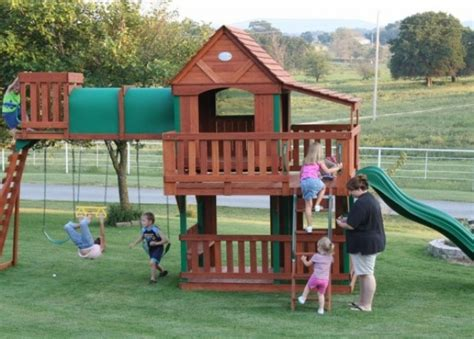 swing sets nashville tn 20 best images about playground i want it on pinterest