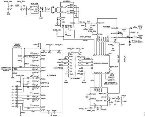 ad datasheet  product info analog devices