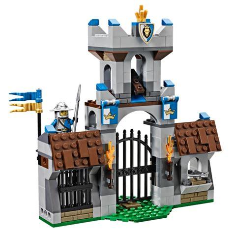 Lego Technic Getway Racer lego 70402 klocki lego