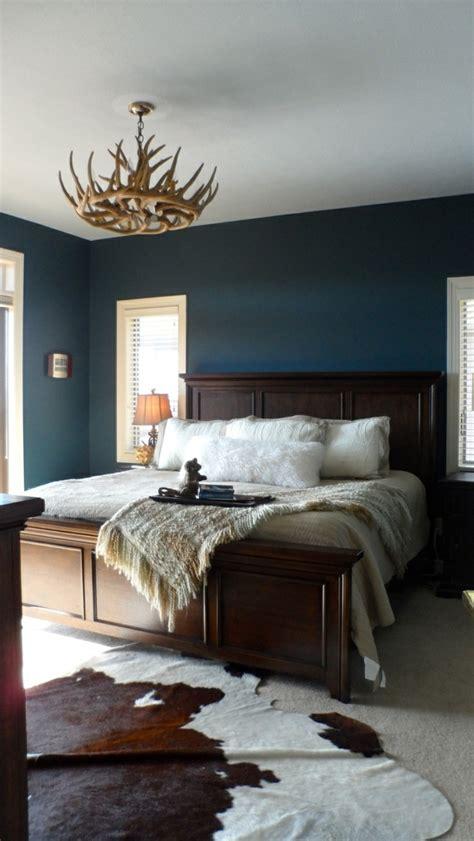 chambre style baroque chambre a coucher de style baroque mur en bleu fonc 233