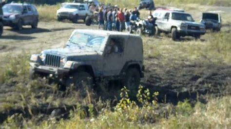 Kuas Cat 4inch Perpcs jeep tj skyjacker 4 inch lift kit