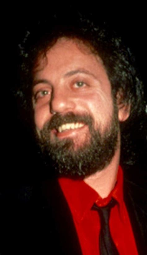 billy joel fan club 17 best images about billy joel on pinterest madison