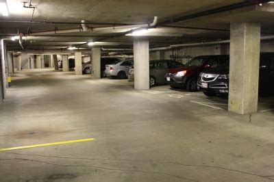 Parking Garages In Washington Dc by Highrises Dc Team Sells Two Great Condos In 400 Mass Ave