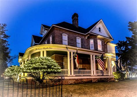 edenton nc bed and breakfast bed and breakfast in edenton nc edenton hotels inner