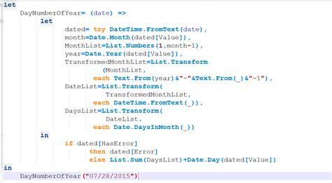 varchar date format php convert excel time to sql datetime convert time string