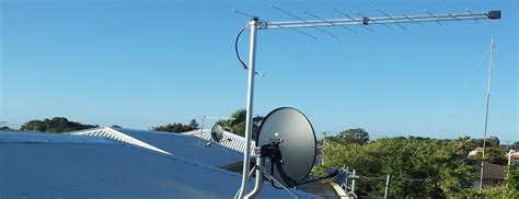 the ultimate digital tv antenna installation guide farmers live stock auction