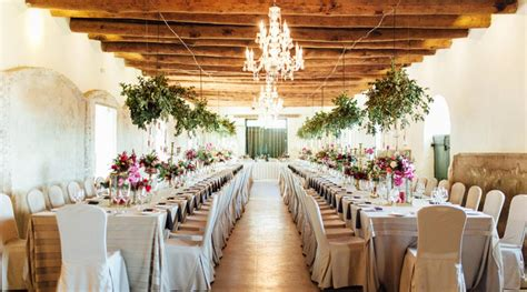 wedding venues how to locate your wedding venue