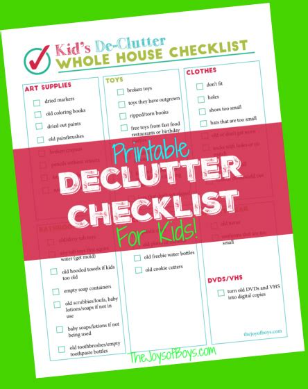 house decluttering plan house decluttering plan 28 images get organized with the 30 day declutter