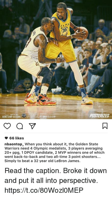 Putting The Gold Back Into The Golden Years Who Says That You Cant Be Fit Fabulous And 50 by 25 Best Memes About Golden State Warriors And Lebron
