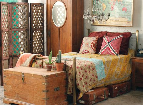 colonial style sofas colonial style sofas colonial imports colonial furniture