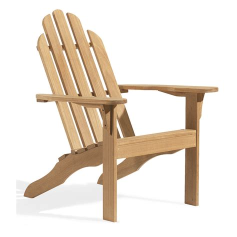 Wayfair Adirondack Chairs by Oxford Garden Adirondack Chair Wayfair