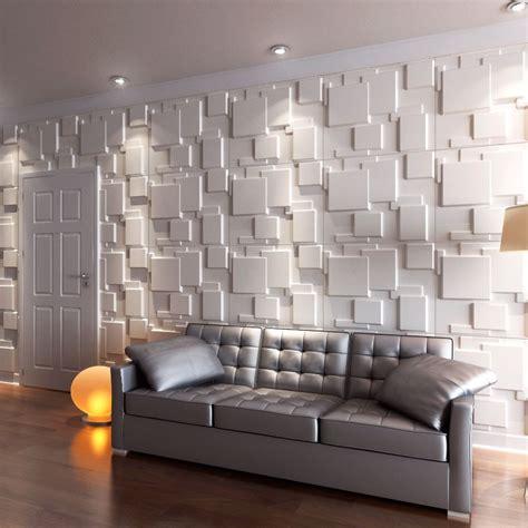 decoracion con laminas decoracion paredes de dormitorios con laminas 3d buscar